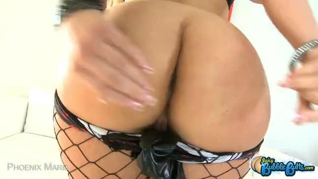 mistaken. Very sexy milf lingerie masturbation blowjob xxx video situation familiar me. ready