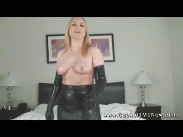 Black slut slutload