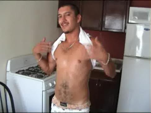 horny sexy young latino male jacksoff Celebs, Amateur, Hardcore,