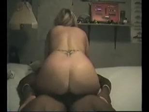 Wife fucking the repairman