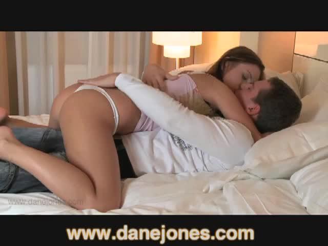 hot nude romantic sex