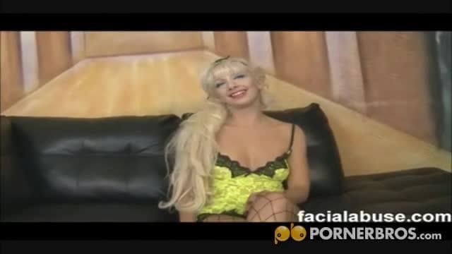 Hot sexy ass pussy leg