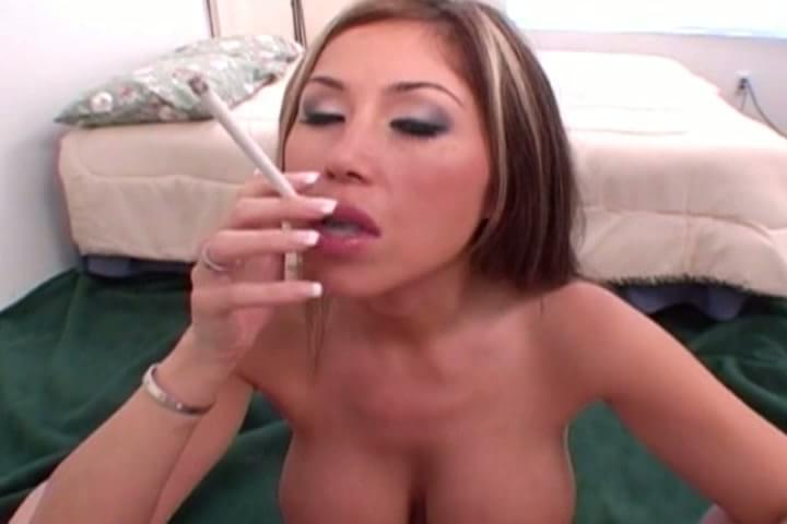 Stacy ferguson slut