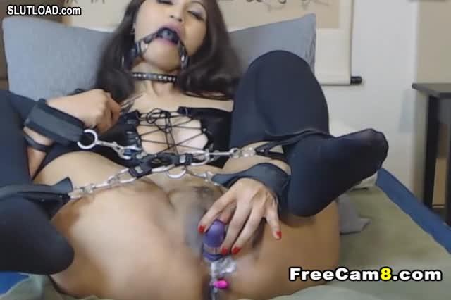 Babe ruths sex life