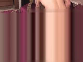 Hidden camera vouyer sex vide