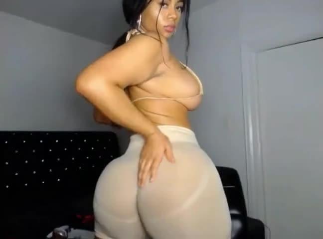 Pregant girl getting fuck