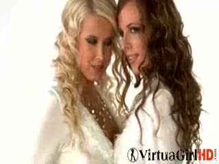 Hot babes cabiria and carmen live ultrapasswords