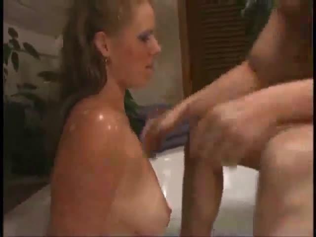 Toilet sex hot scene excellent idea