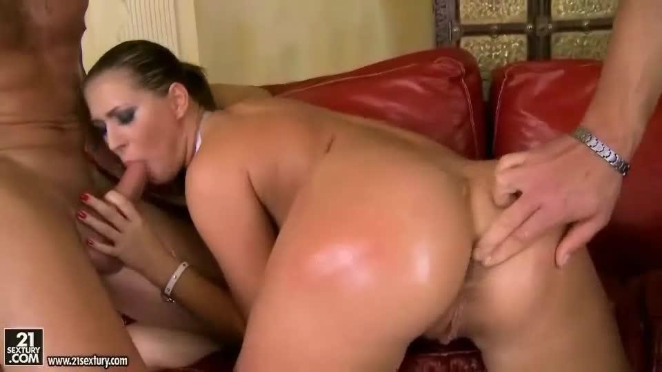 Hot bitch fucking