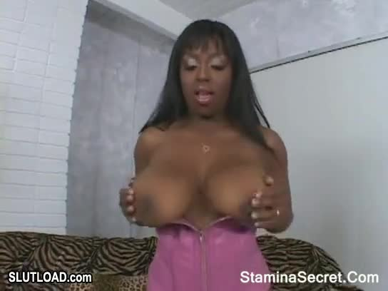 Something hot black girls getting fucked hard