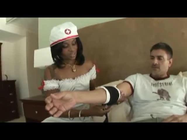 Nurse slutblack videos porn girls