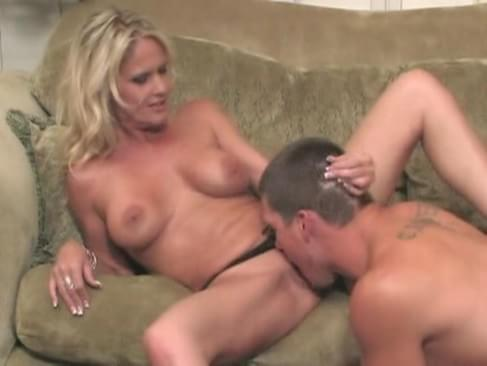 What pink milf cruiser bridgette fucking