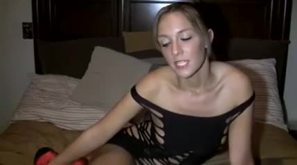 ass licking fishnet lesbians