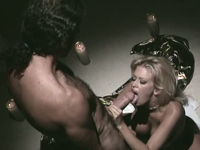 Jenna jameson best blowjob