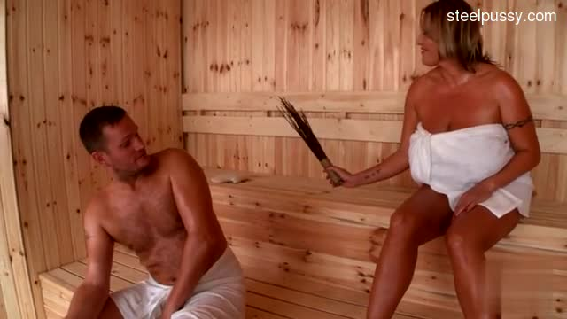 sex treff forum poppen in der sauna