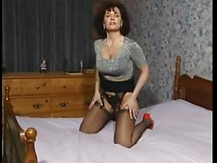 Large tits anal sex