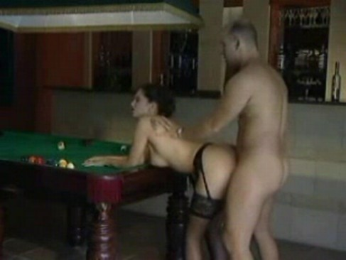 Opinion Hot gal fucked on table charming idea