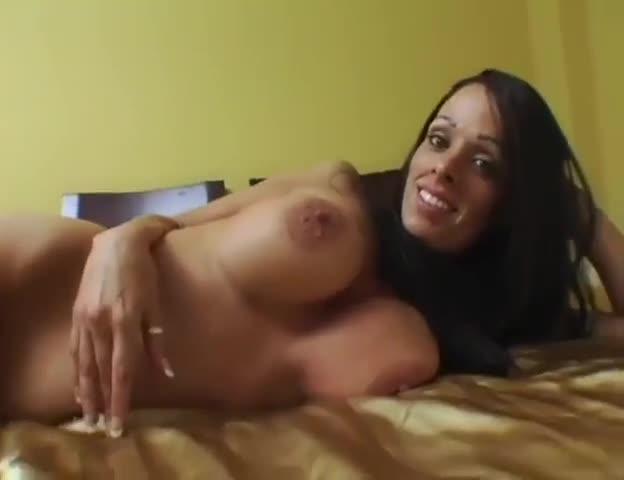 Arianna labarbara handjob photo 13