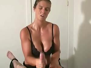 Misty gates nude masturbation videos