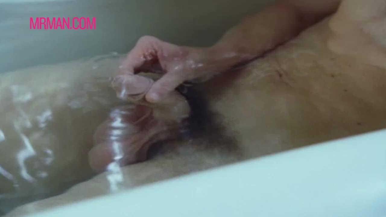 Masturbating Guys Hot Naked#5