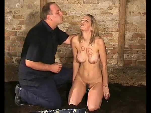 Face fucking xxx moving picture