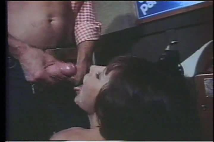 mickey james porn orgasim