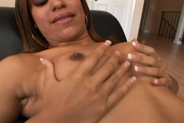 American family physician anal itching