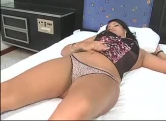 Latina Ass Tubes 3