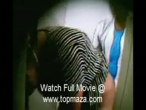 erotic young nudist sex