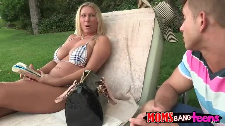 Angelique boyer pussx hot