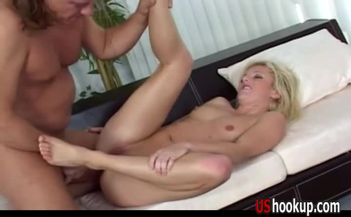 Rebecca big tits preview