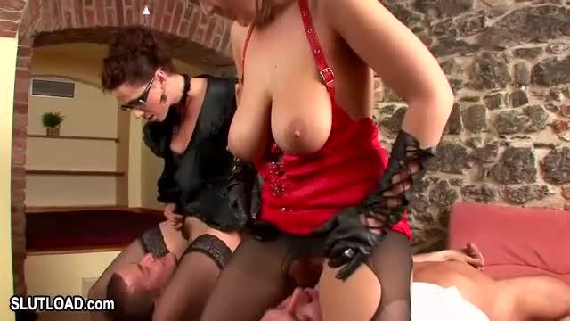 Real boob free
