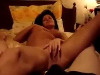 bulgaria sex tube