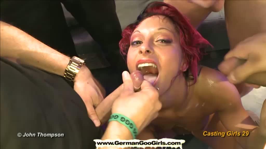 hot-german-chicks-porn