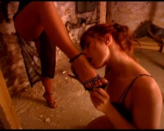 german sex story tube