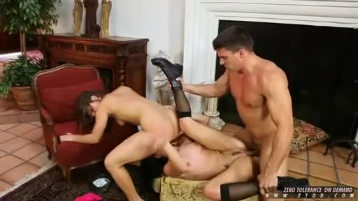 Aria Sexy