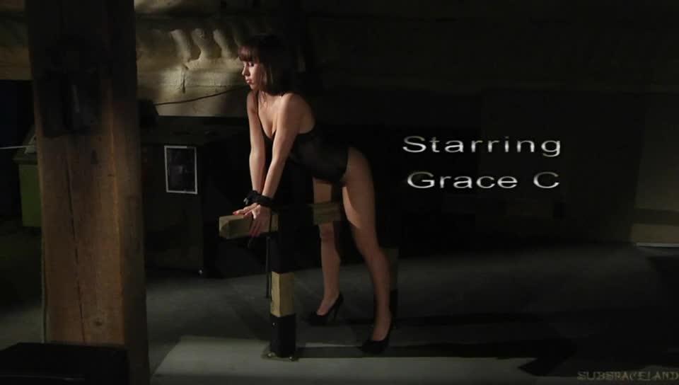 film sex tape sexe crie