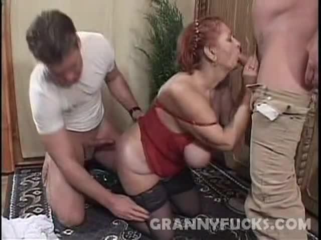 Pic of sa porn
