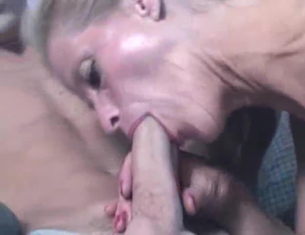 Hillary duff masturbation