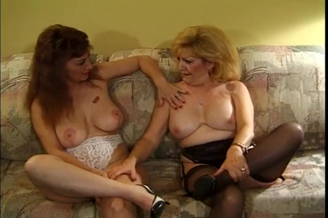 Hot Old Women Fuck