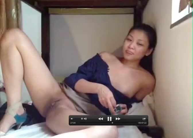 bhavana porn and boob sexey