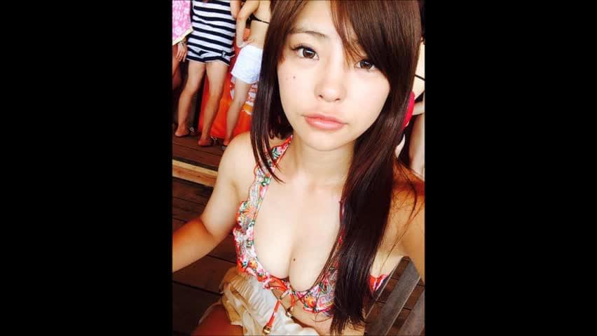 Erika Sato Anal Sex 44