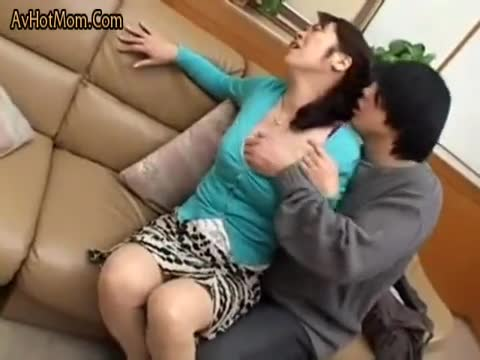 download japanese mom and son 3gp xvideos - free