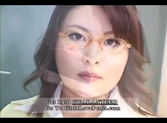 gangbang teacher japanese