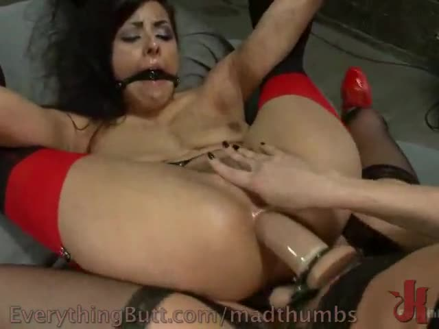 anal sex tube lek magasin