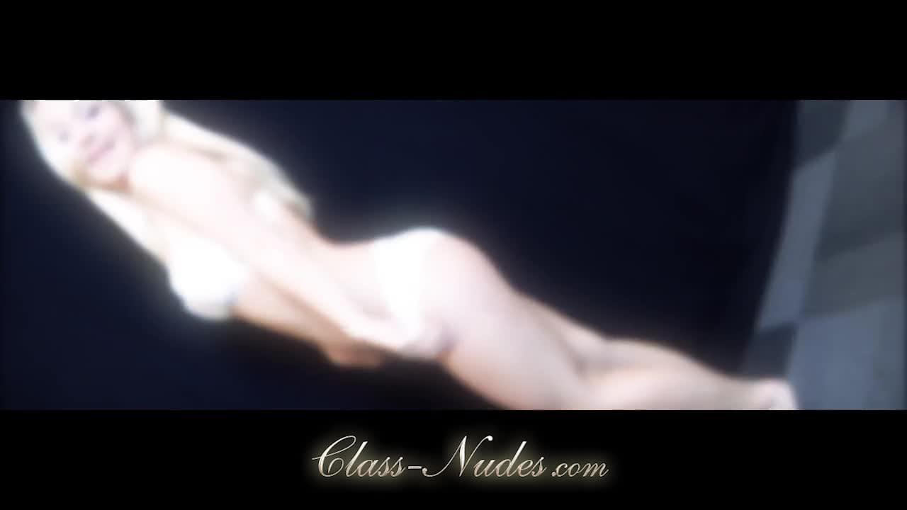 Lianna Grethel Desnuda Hot Xxx