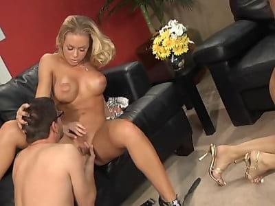 Madelyn Marie Porn Tube