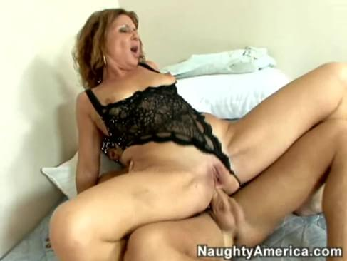 mature cougars porn Sexy Mature Pounded  So hot mature mothers suck and  fuck youthful paramours So hot mature  Tags: amateur cougar mature milf.