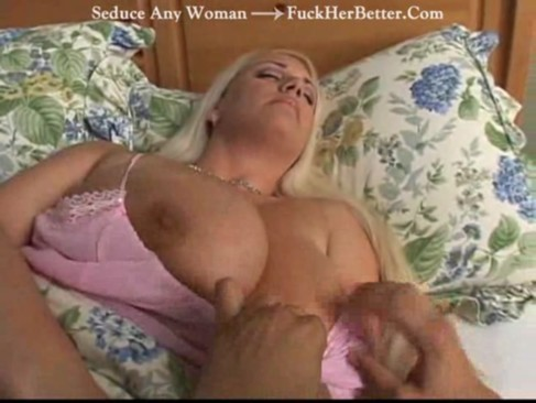sleeping amature hardcore sex