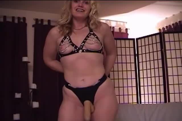 girl friend naked fart